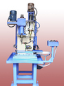 Drilling Tapping SPM