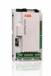 ABB Drive Repair