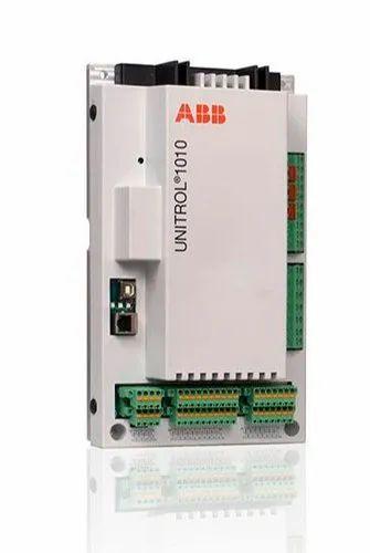 VFD Service - ABB Drive Repair Service Provider from Chennai