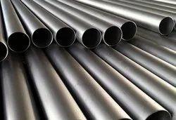 Titanium Grade Ti6Al4V Alloy Pipe