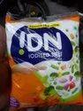 IDN SALT