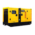 Power Electric Generator