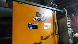 Used 420 Ton Zitai Die Casting Machine