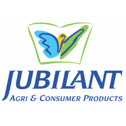 Jubilant Agri And Consumer Products Ltd.