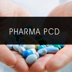 Allopathic PCD Pharma Franchise in Delhi, Delhi | Get Latest Price