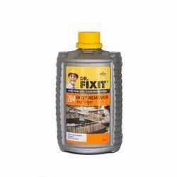Dr. Fixit Primer AC Primer