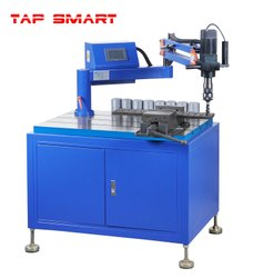 Electric Arm Tapping Machine