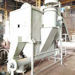 De-Bagging Machine for Cement And Flyash