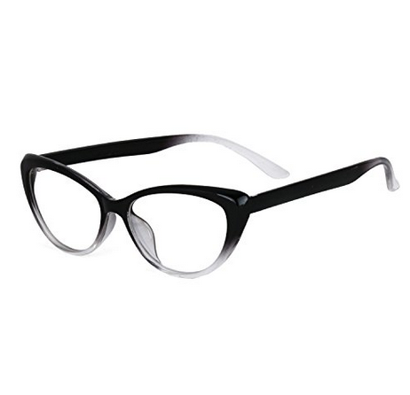 646ee99c56 Girls Spectacles