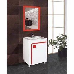 Bathroom Vanity Vanity Unit Latest Price Manufacturers Suppliers