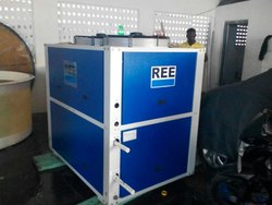 Ree Chillers Absorption Chiller, 1 - 15 Tr, 0.5 To 200 Kw