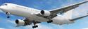Air Cargo Management Services