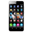 Canvas Spark Mobile Phones
