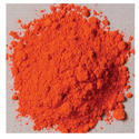 Red Lead Oxide Powder