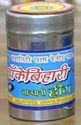 Bankey Bihari Blue Pack Hing, Packaging: 100 Gm