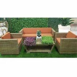5 Seater Outdoor Sofa