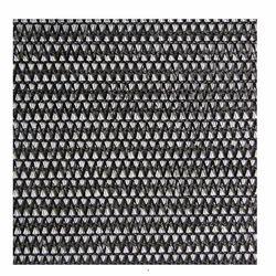HDPE Mono Shade Net