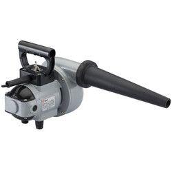 KPT KWB350 500W Blower