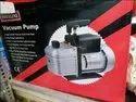 Totaline Vacuum Pump