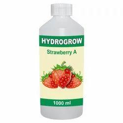 Hydrogrow Strawberry A