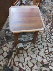 Desk Wooden Table