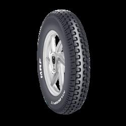 MRF 90-100-10 Nylogrip FE - TT Tyre