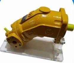 Rexroth Pump Repair Services
