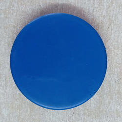 53 mm Plastic Bottle Cap