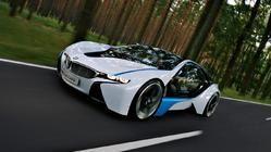 BMW Car Selling Service