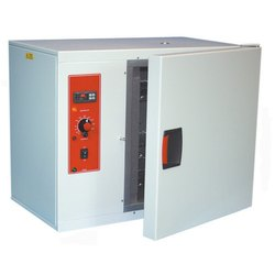 PCB Curing Ovens