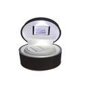 LCD Jewellery Box