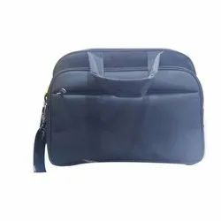 Light weight Office executive bag _