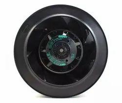 Ebmpapst Centrifugle Cooling Fan R2E133-BH66-07 R2E133-BH66-14 R2E133BH66-24