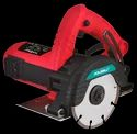 Powerbilt 125mm Marble Cutter 1800watts PBT-CM5-1800