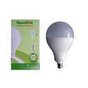 Renesola Led Bulb