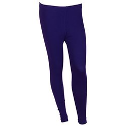 672c103ceabb8 Lux Lyra Leggings - Buy and Check Prices Online for Lux Lyra ...