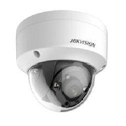 Hikvision Turbo Hd1080p Wdr Exir Camera Ds-2ce56d7t-vpit
