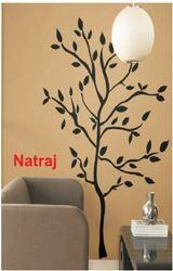 Big Stencils Natraj