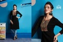 Lily Vol-10 Designer Kurtis