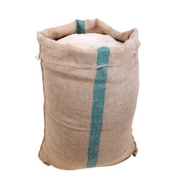 Jute Gunny Bags At Best Price In India