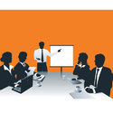 Power Point Presentations Voice Over Services