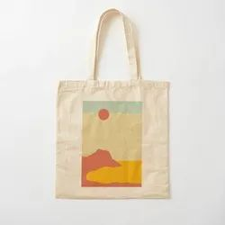 Printed Washable Bag