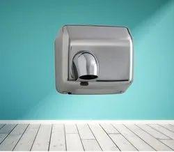 Auto Hand Dryer