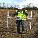 Geophysical Survey Service