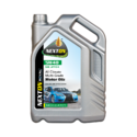 Engine Oil 5w40 SAE API Ci4