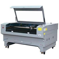 Hans Yueming Laser Cutting Machine