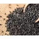 Iyarkai Sesame Seeds
