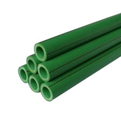Prince Green Fit Prince Greenfit PPRC Piping System, Size/Diameter