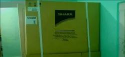Sharp AR 6020Nv Photocopy Machine