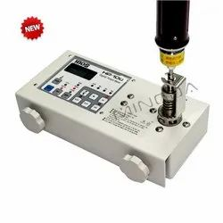 HP-100 Digital Torque Meter